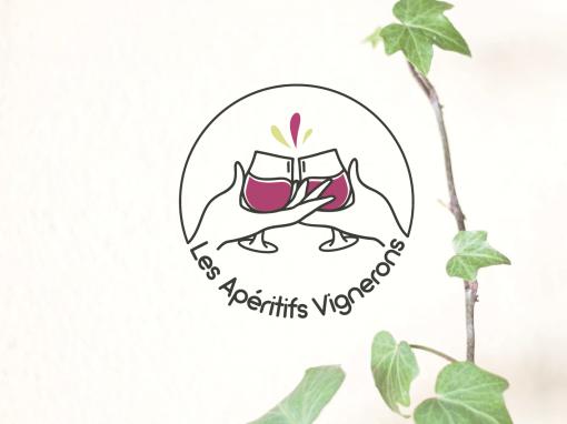 Apéritifs vignerons